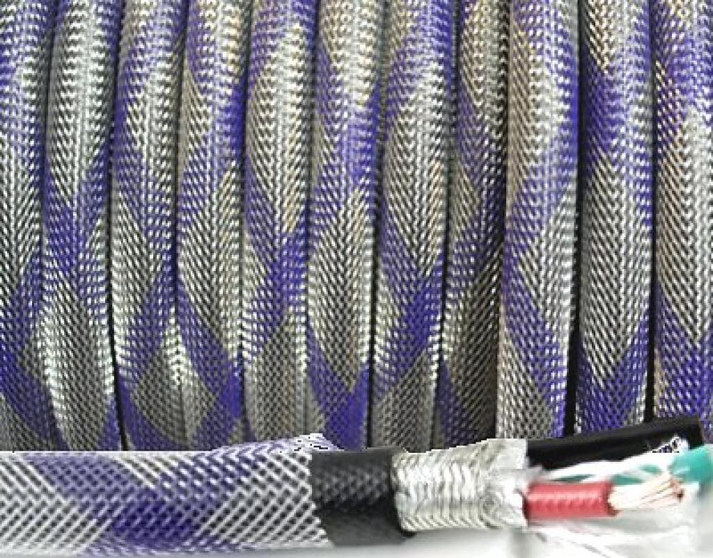 Cablu Alimentare Neotech NEP-3002 MK3