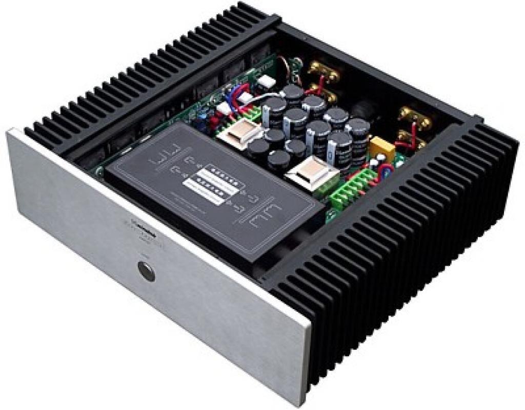 Amplificator de Putere Xindak XA-8550(S)