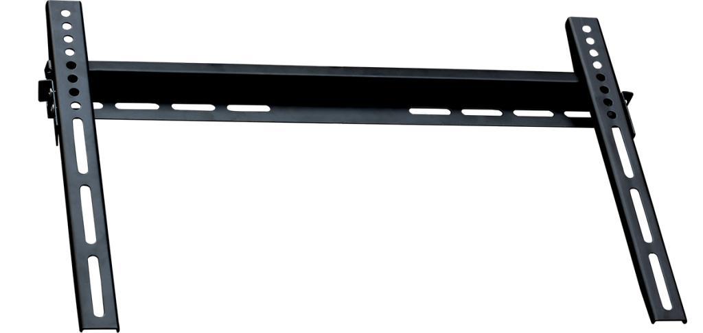 Suport TV Black Connect Basic Mount M