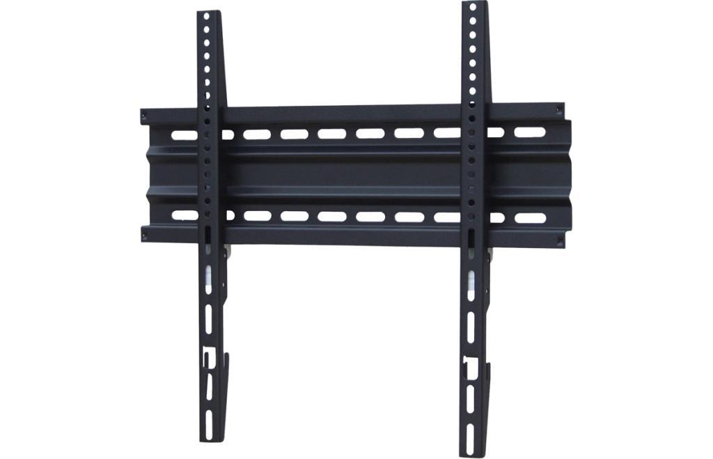 Suport TV Black Connect Slim Mount 640