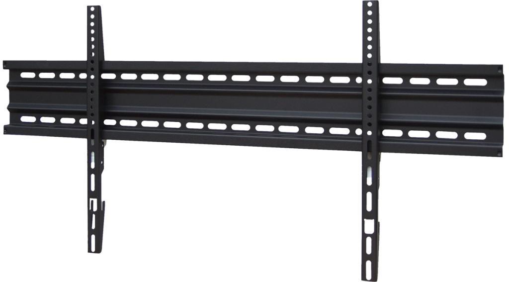 Suport TV Black Connect Slim Mount 840