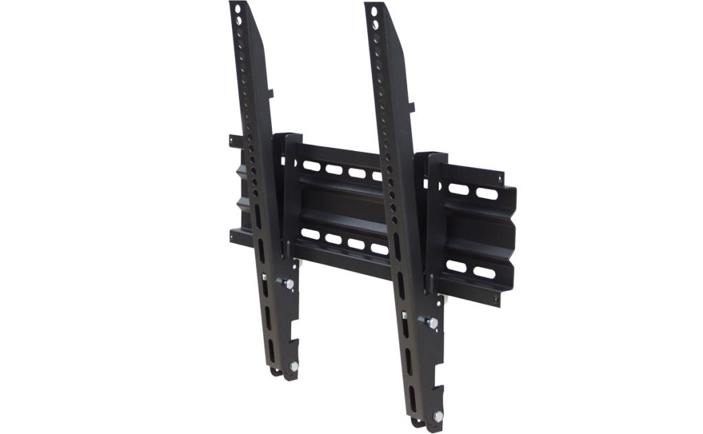 Suport TV Black Connect Tilt Mount 640
