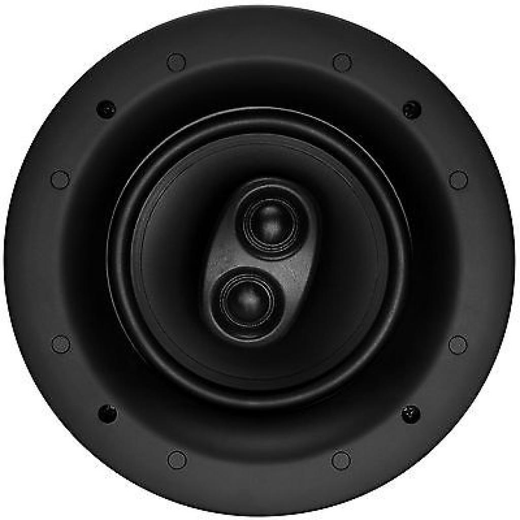 Boxe de Tavan Dayton Audio CS652C