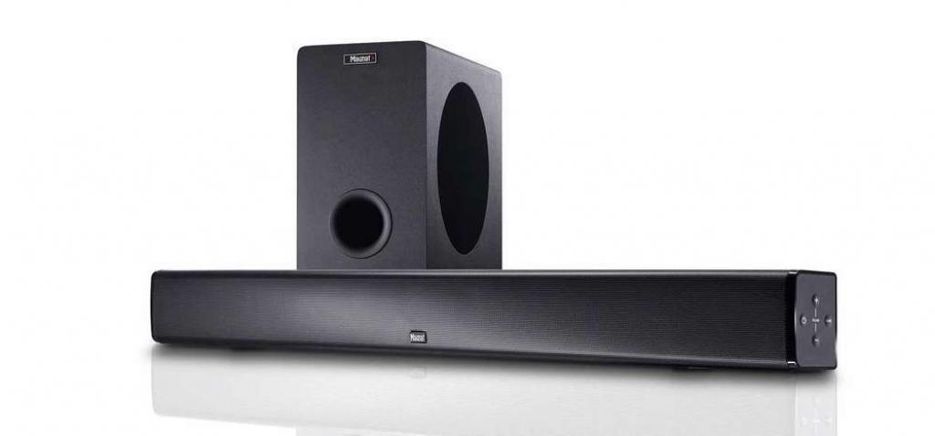Boxa SoundBar Magnat SBW 250
