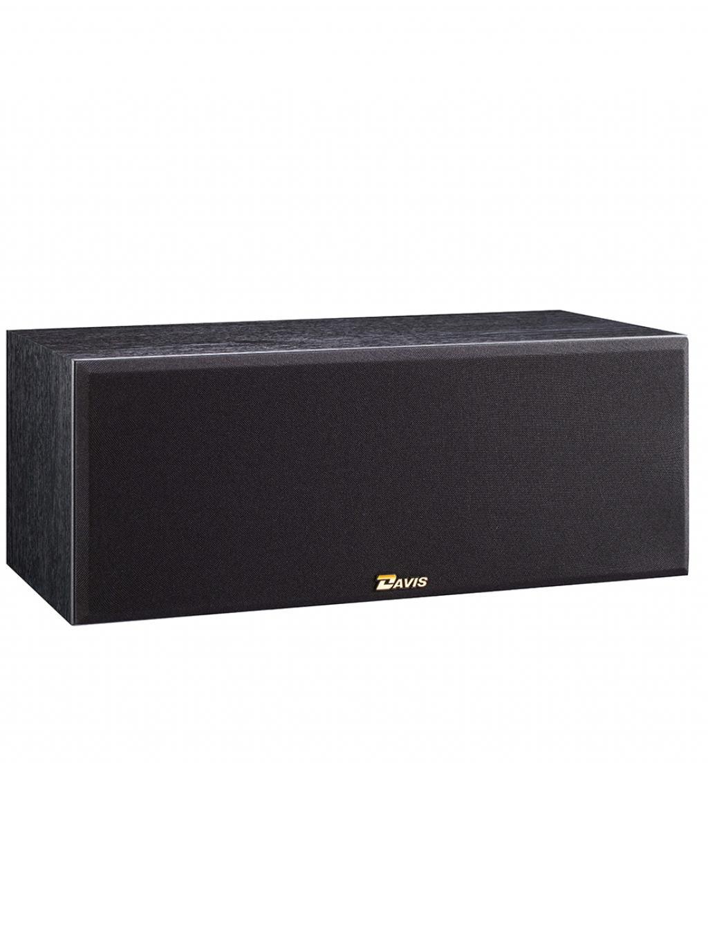 Boxa Davis Acoustics Centrale Dhavani