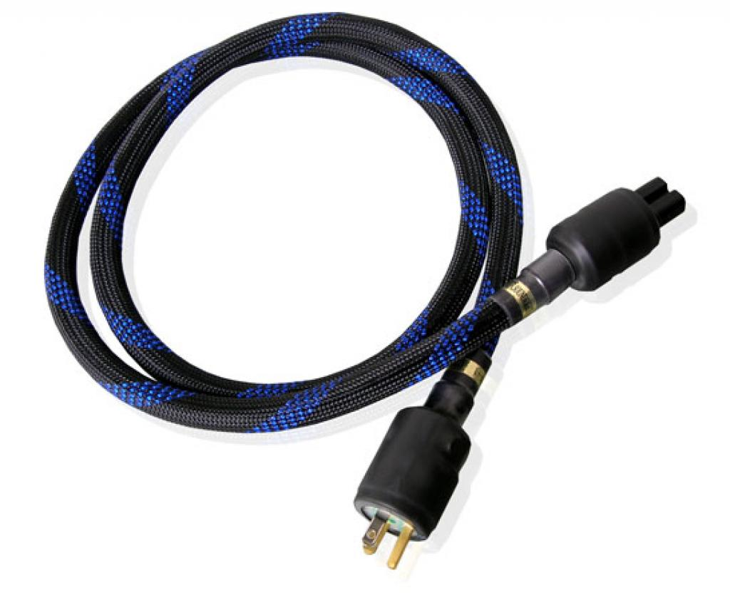 Cablu Alimentare Xindak SoundRight PN-1 1.5 metri