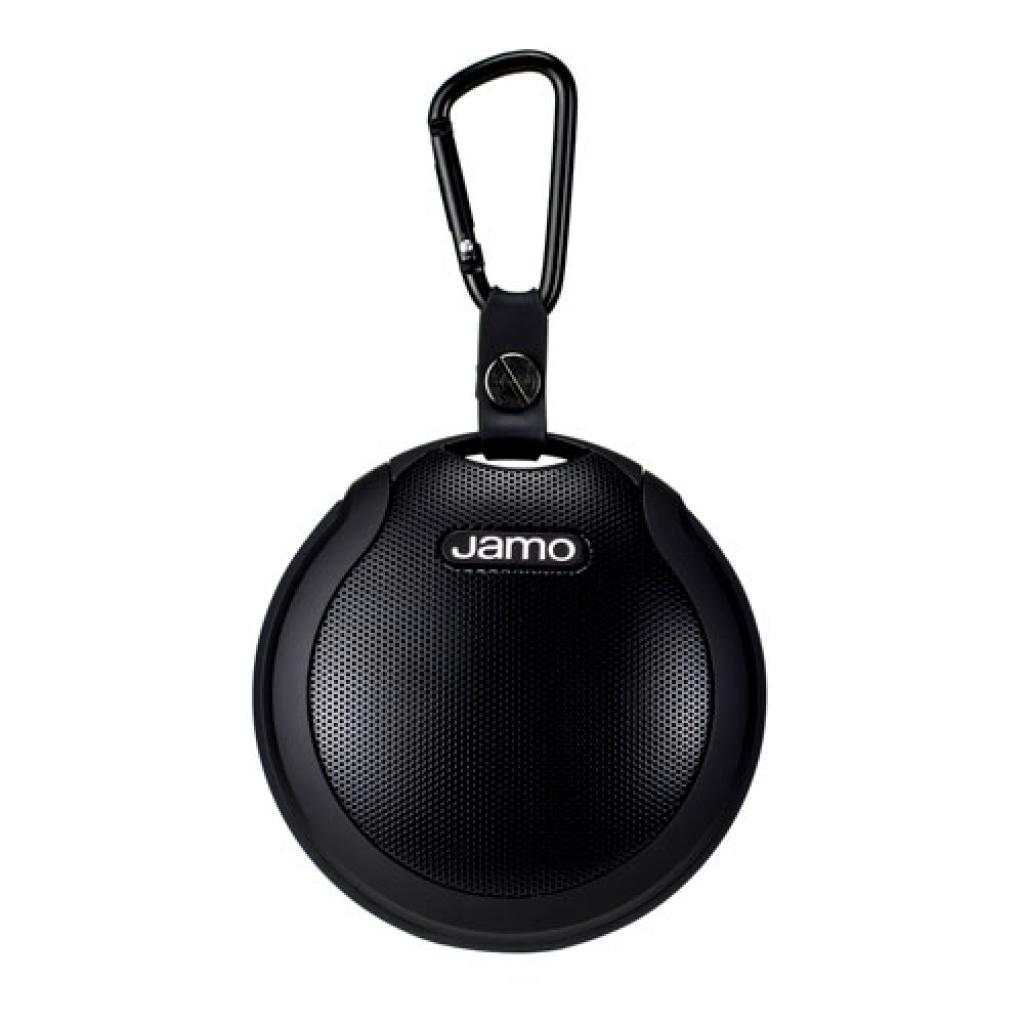 Boxa Portabila Jamo DS2 Negru