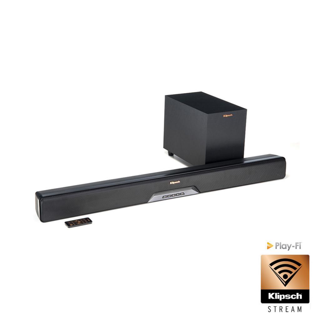 Boxa SoundBar Klipsch RSB-8