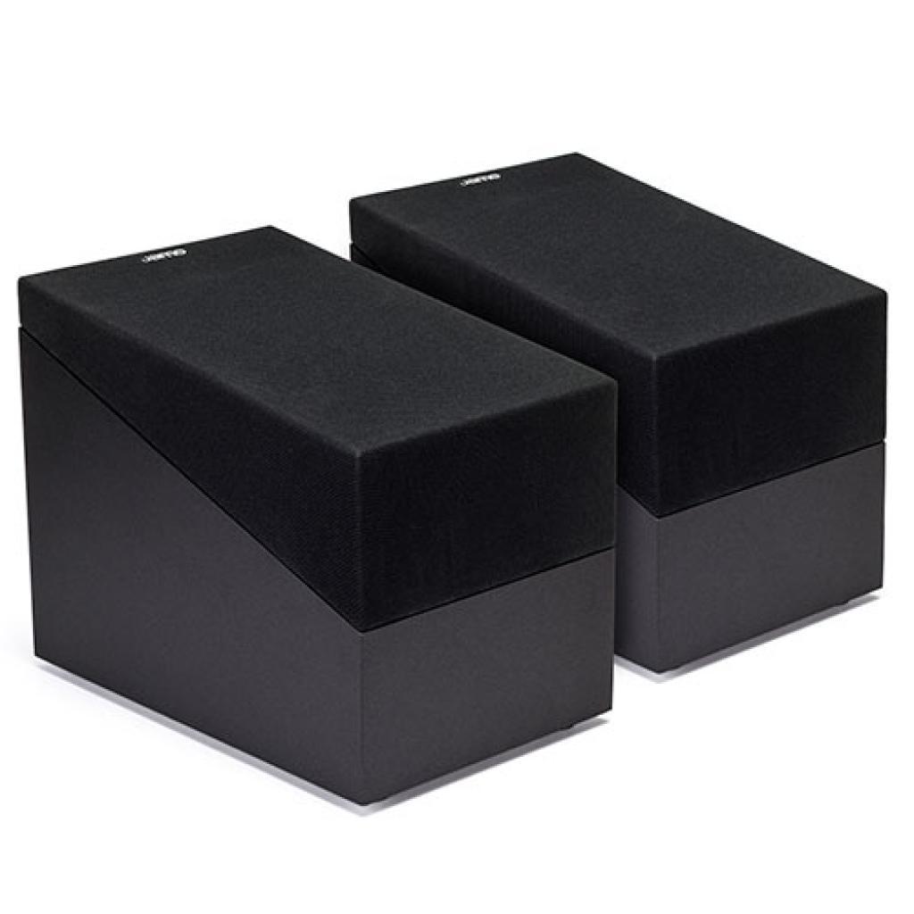 Boxe Dolby Atmos Jamo ATM 50