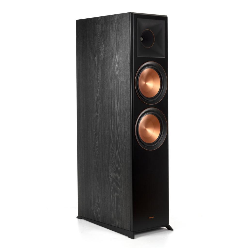 Boxe Dolby Atmos Klipsch RP-8060FA