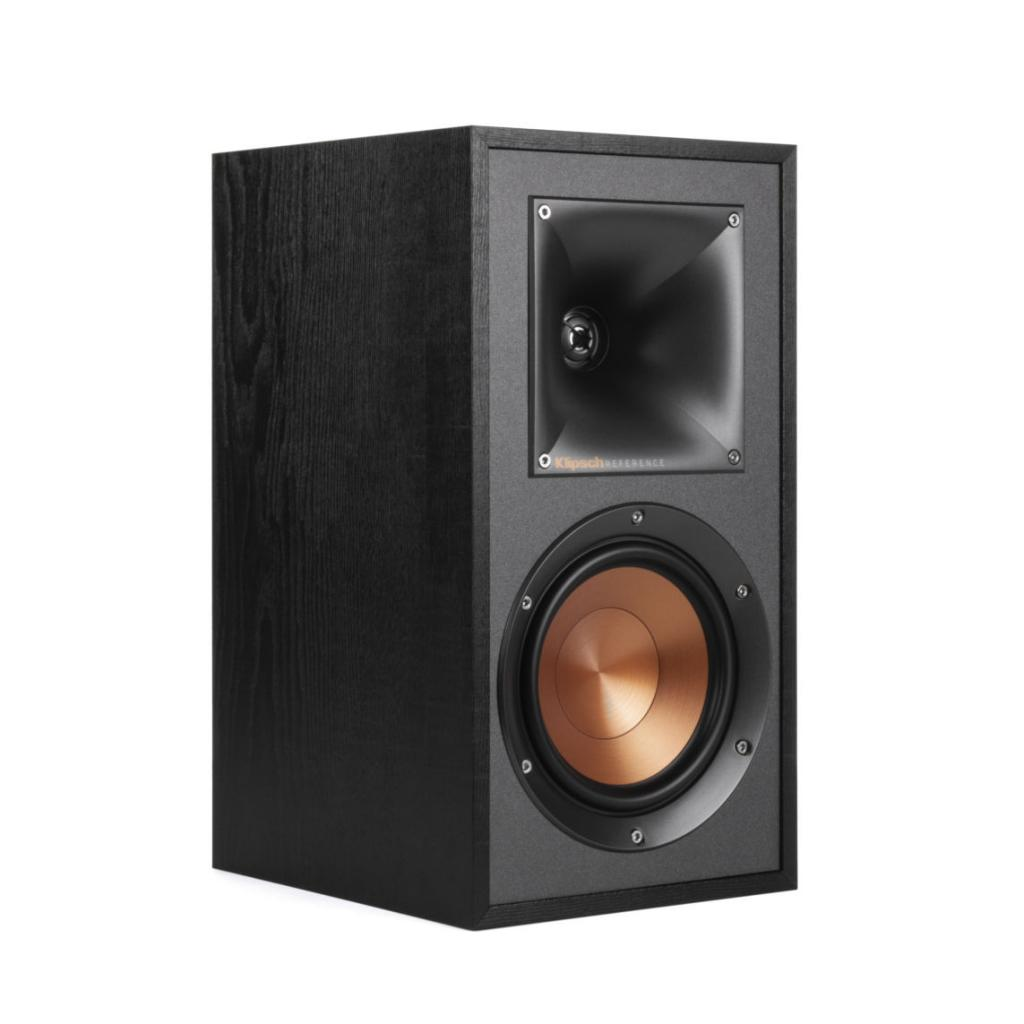 Boxe Klipsch Reference R-51M