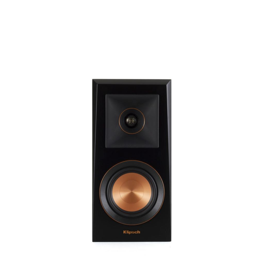 Boxe Klipsch Reference RP-400M