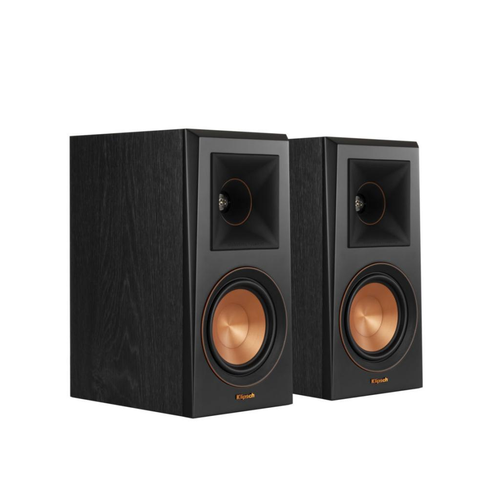 Boxe Klipsch Reference RP-500M