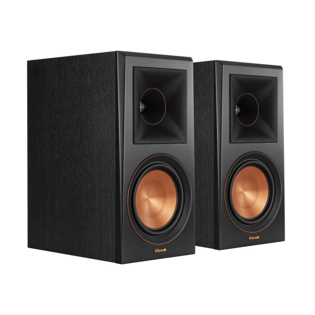 Boxe Klipsch Reference RP-600M