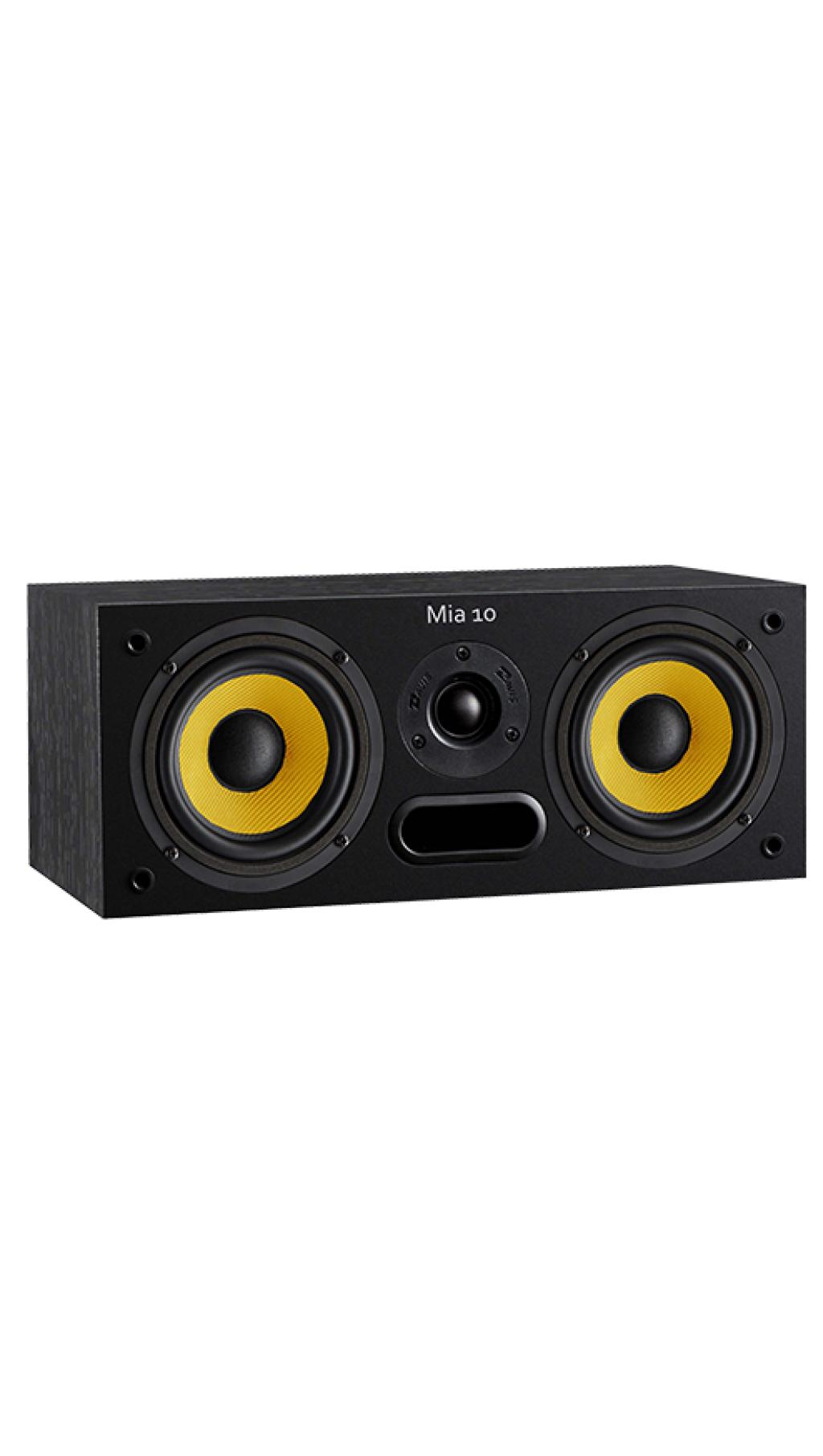 Boxa Davis Acoustics Mia 10