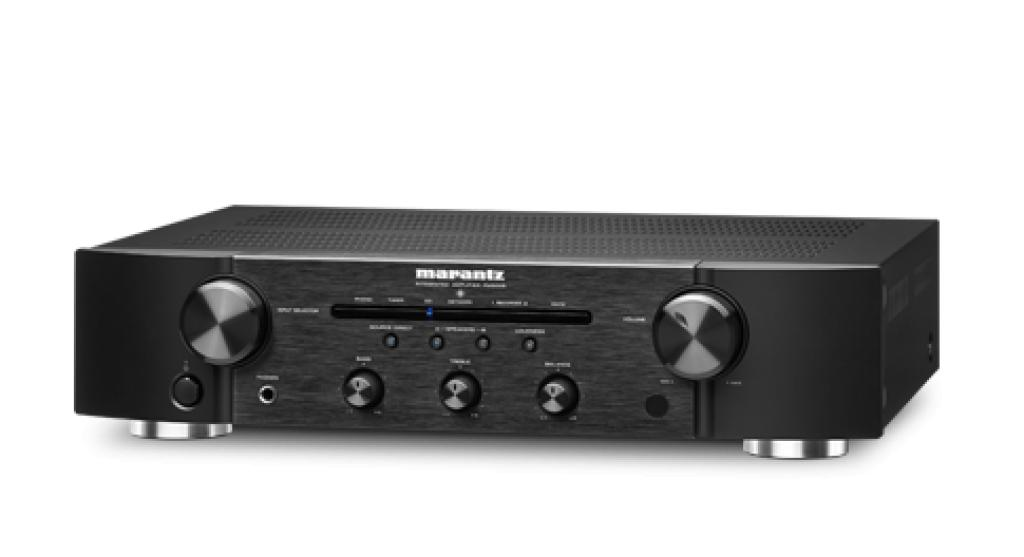 Amplificator Integrat Marantz PM5005