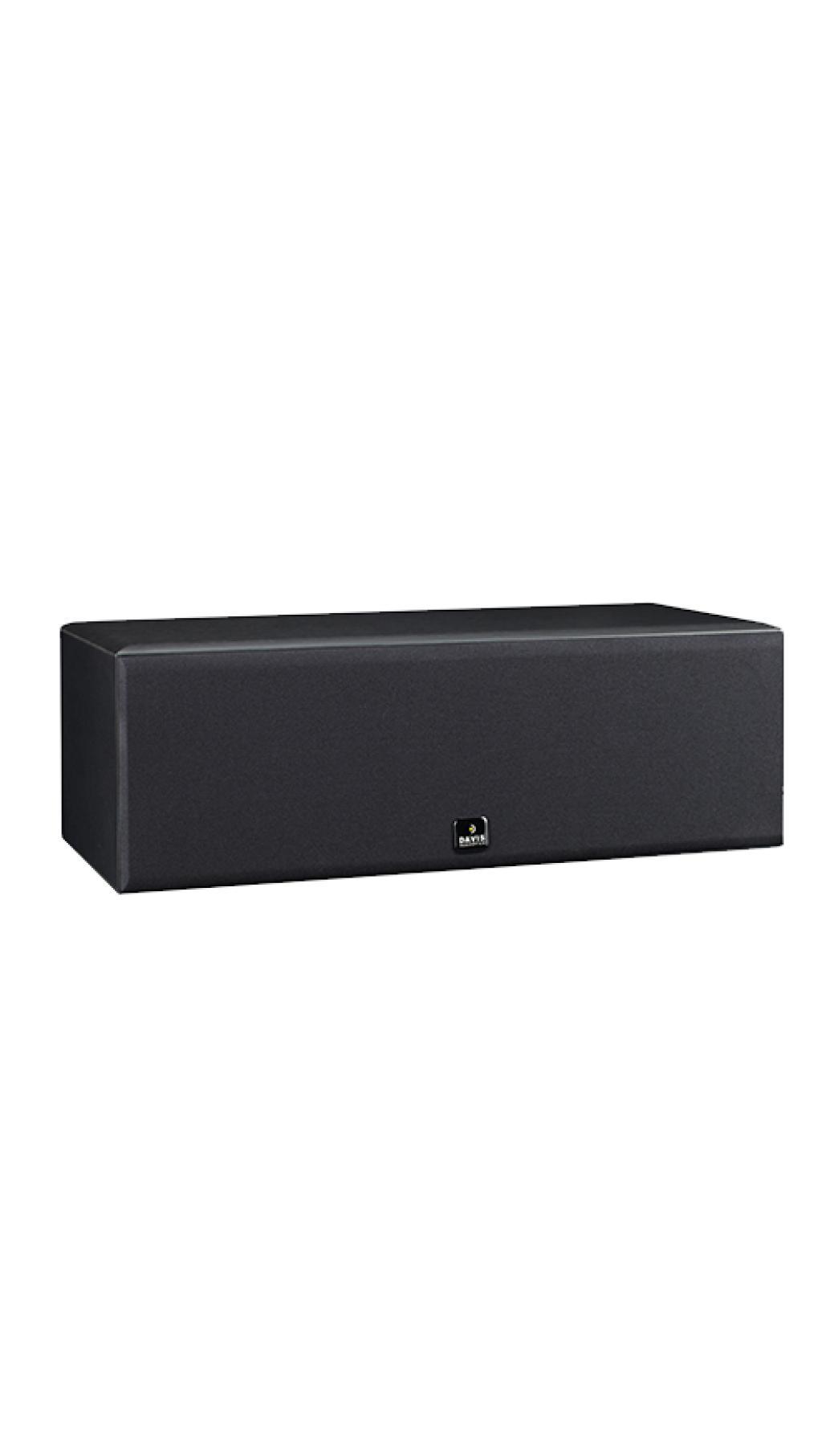 Boxa Davis Acoustics Stentaure C MK2