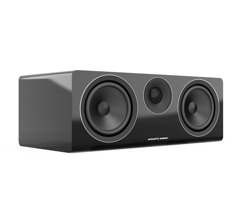 Boxa Acoustic Energy AE307 Negru