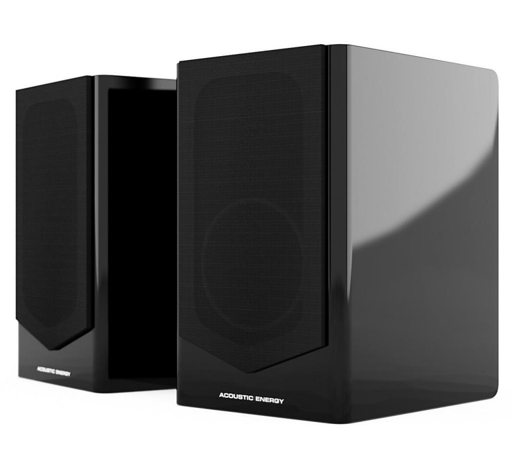 Boxe Acoustic Energy AE500 Negru