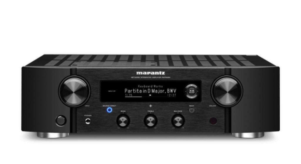 Amplificator Integrat Marantz PM7000