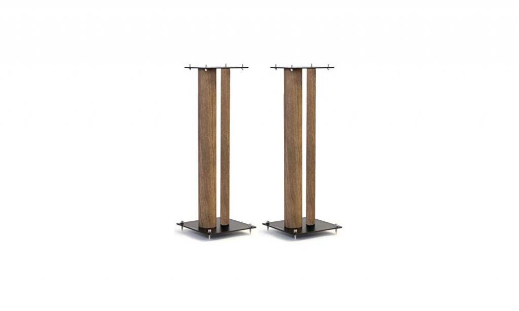 Stand Boxe NorStone Stylum 1 oak