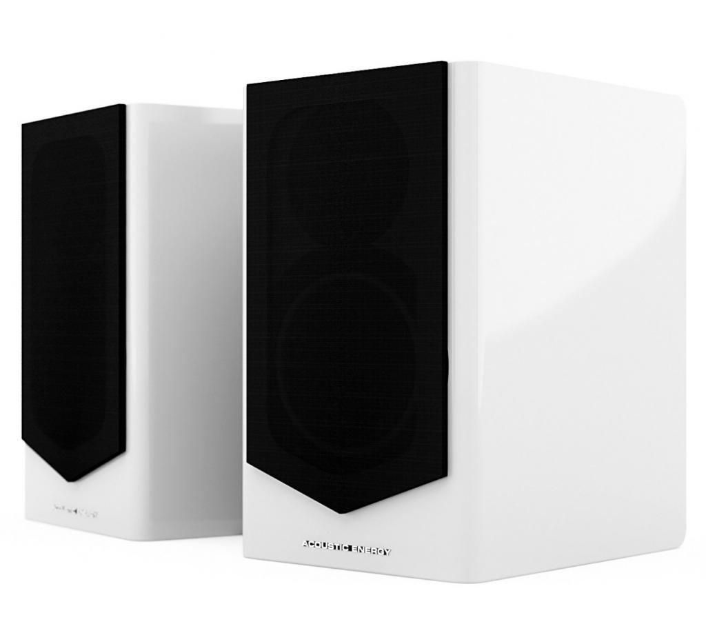 Boxe Acoustic Energy AE500 Alb