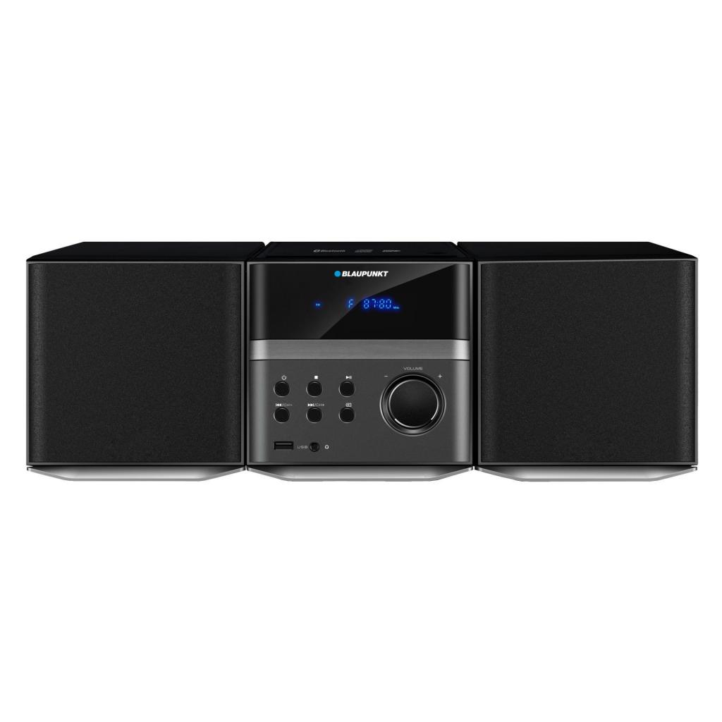Microsistem Audio Blaupunkt MS7BT
